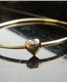 Heart Bracelet 231x279 - Heart Bracelet - MillennialShoppe.com | for Millennials