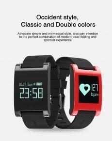 LEMDOIE Smart Wristband (1)